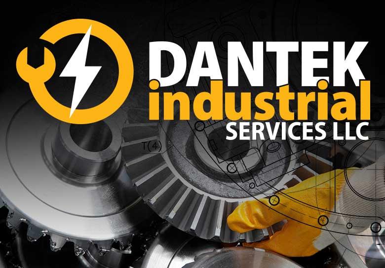 Dantek-Gears