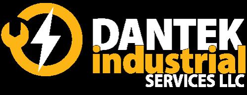 dantek-industrial-horiz-white-500