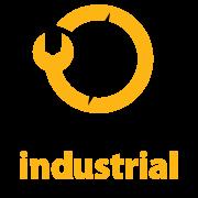Contact Dantek Industrial
